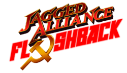 LogoJaggedAllianceFullC