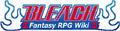 Logo-de-bleach-fantasy-rpg.png
