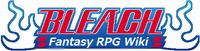 Logo-de-bleach-fantasy-rpg