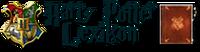 Logo-de-harrypotter