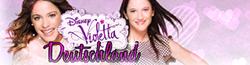 Datei:Logo-violetta-deutschland.png