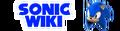 Logo-de-sonic.png