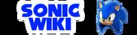 Logo-de-sonic