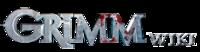 Logo-de-grimm-serie