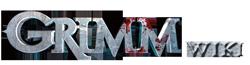 Datei:Logo-de-grimm-serie.png