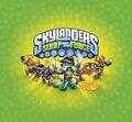Skylanders Keyart.jpg