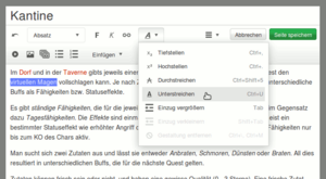 VE-toolbar-formatting