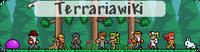 Logo-de-terraria