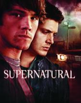 168px-Supernatural-the-complete-third-season-dvd-cover-55