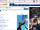 Springteufel/Wiki-Modernisierung Schritt zwei: Kopfbereich der Seite und des Artikels