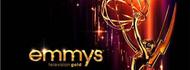 Emmys-2011-banner