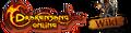 Logo-de-drakensangonline.png