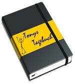 TonysTagebuch