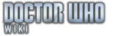 Logo-de-doctorwhotorchwood
