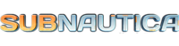 Logo-de-subnautica