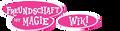 Logo-de-mlp.png