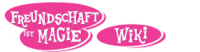 Logo-de-mlp