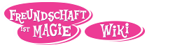 Datei:Logo-de-mlp.png