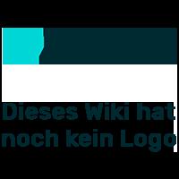 Noch kein Logo