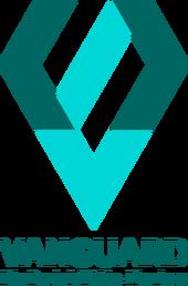 Portabilitäts-Pioniere-Logo