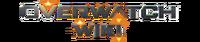 Logo-de-overwatch