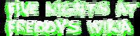 Logo-de-freddy-fazbears-pizza