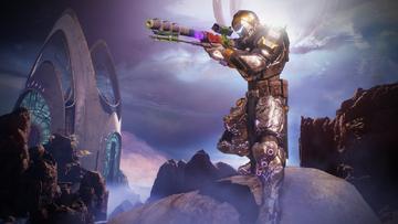 Destiny-2-Borealis