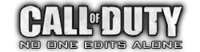 Logo-de-call-of-duty