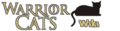 Logo-de-warrior-cats.png