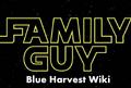 Logo-de-blueharvest.png