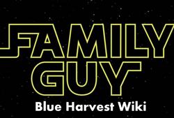 Logo-de-blueharvest