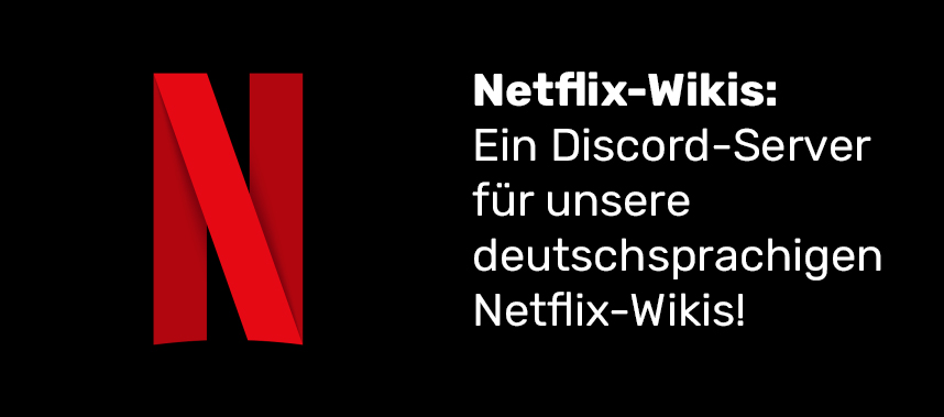 Netflix-wikis-discord-server-featured