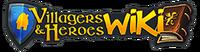 VillagersandHeroes-Wiki