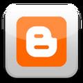 Podcaster-CommunityBlog.png