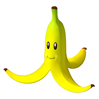 FFF-15-Banane