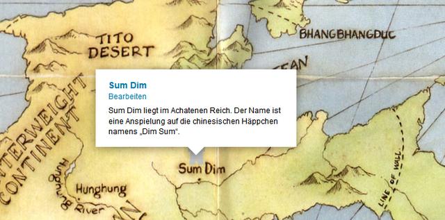 Datei:Karte Markierung fertig.png