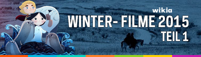 Winterfilme-2015 1-Header