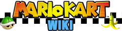 Logo-de-mariokart