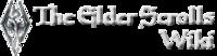 Logo-de-elderscrolls