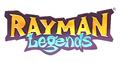 Rayman Legends Logo.png