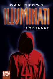 Illuminati Hardcover