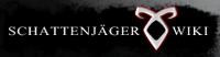 Logo-de-chronikenderschattenjaeger