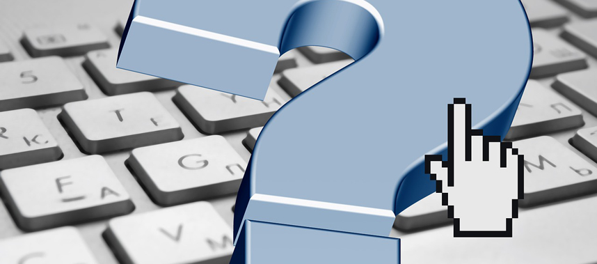 Pixabay keyboard-3289936 1280