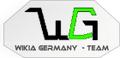 Grün-cl.png