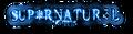 Logo-de-supernatural.png