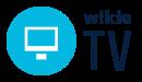 Wikia-TV-Logo