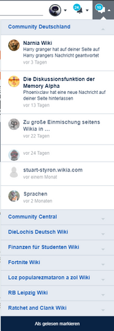Datei:Nachrichten Meldung.png