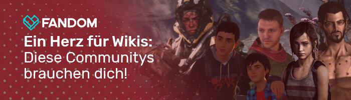 Verwaiste Wikis banner