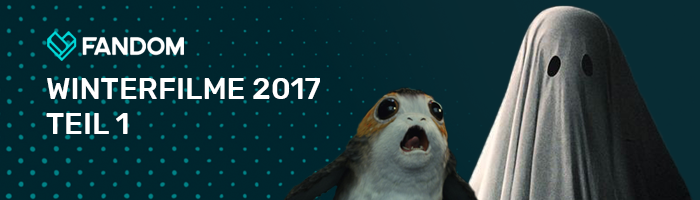 Wfilme-2017-1-Header