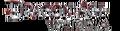 Logo-de-dragonage.png